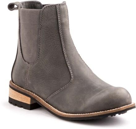 boots women alma boots - womenu0027s NWTRXIW