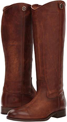 boots women melissa button 2 QISJDOT