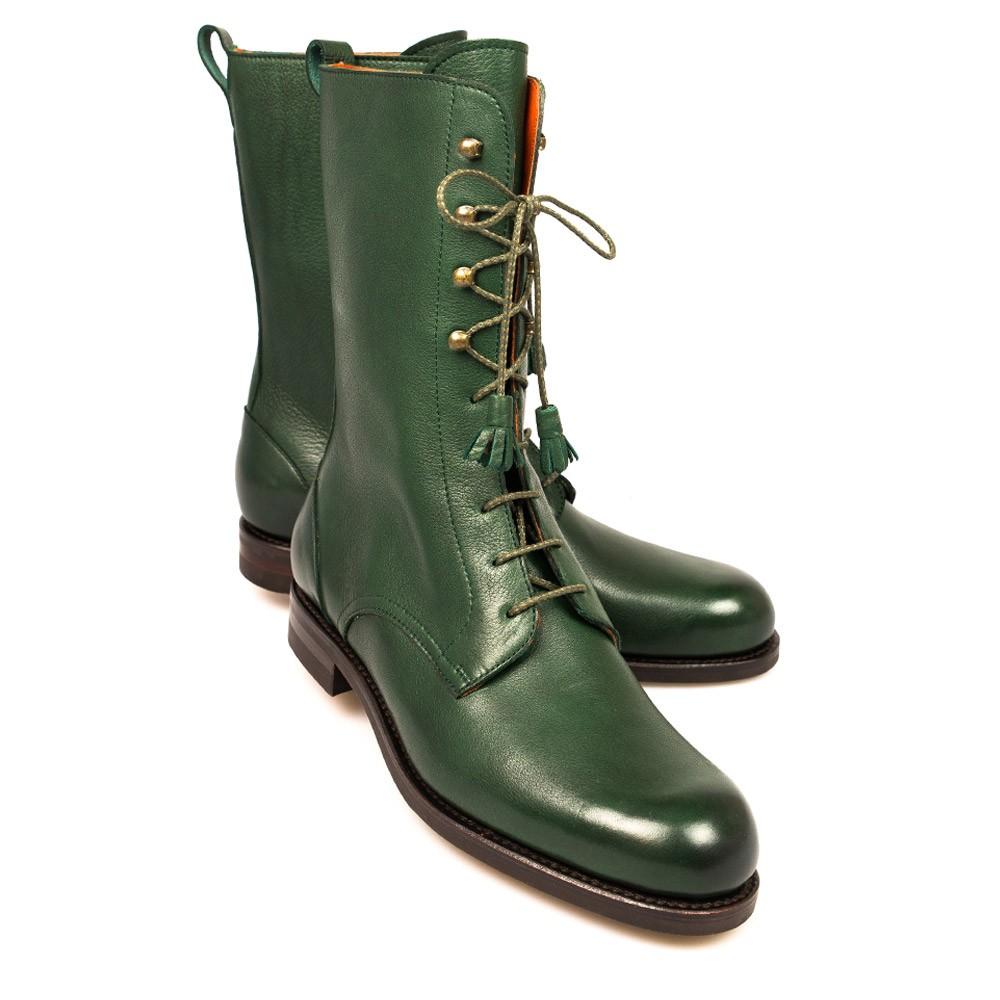 boots women women boots 1564 oscaria INNIAEL