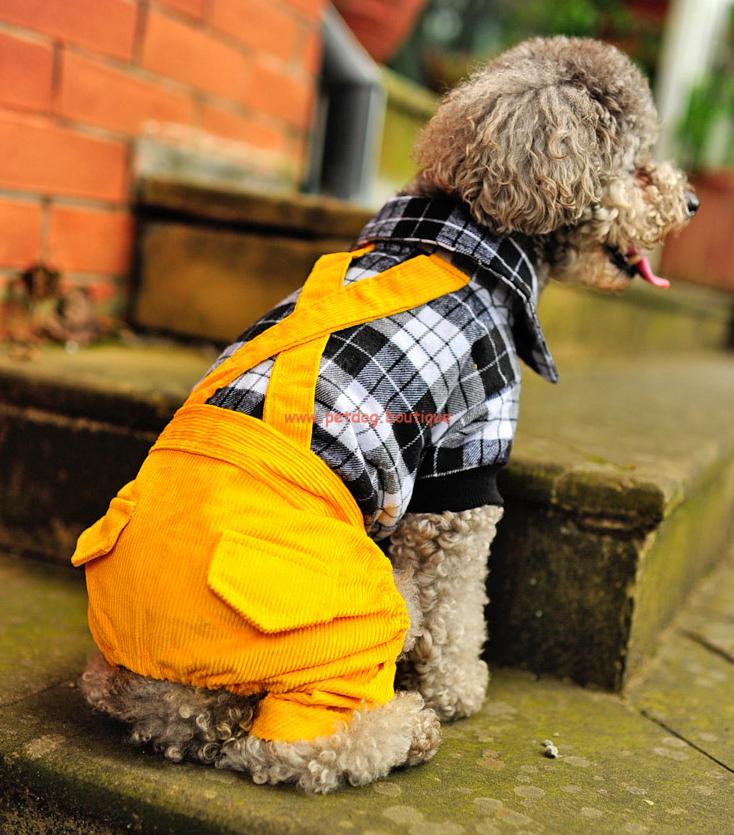 boy dog clothes (1) BXEBUSB