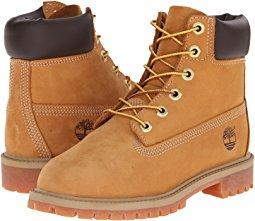 boys boots 6 MBFJQQV