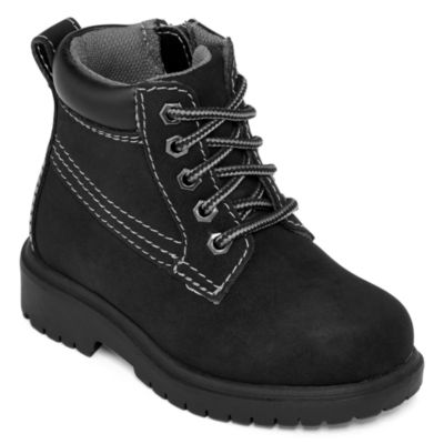boys boots few left MTSNHDY
