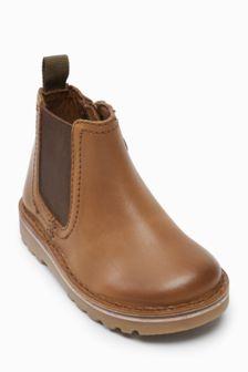 boys boots PLWSYBX