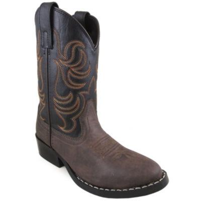 boys boots price range TCHITIE