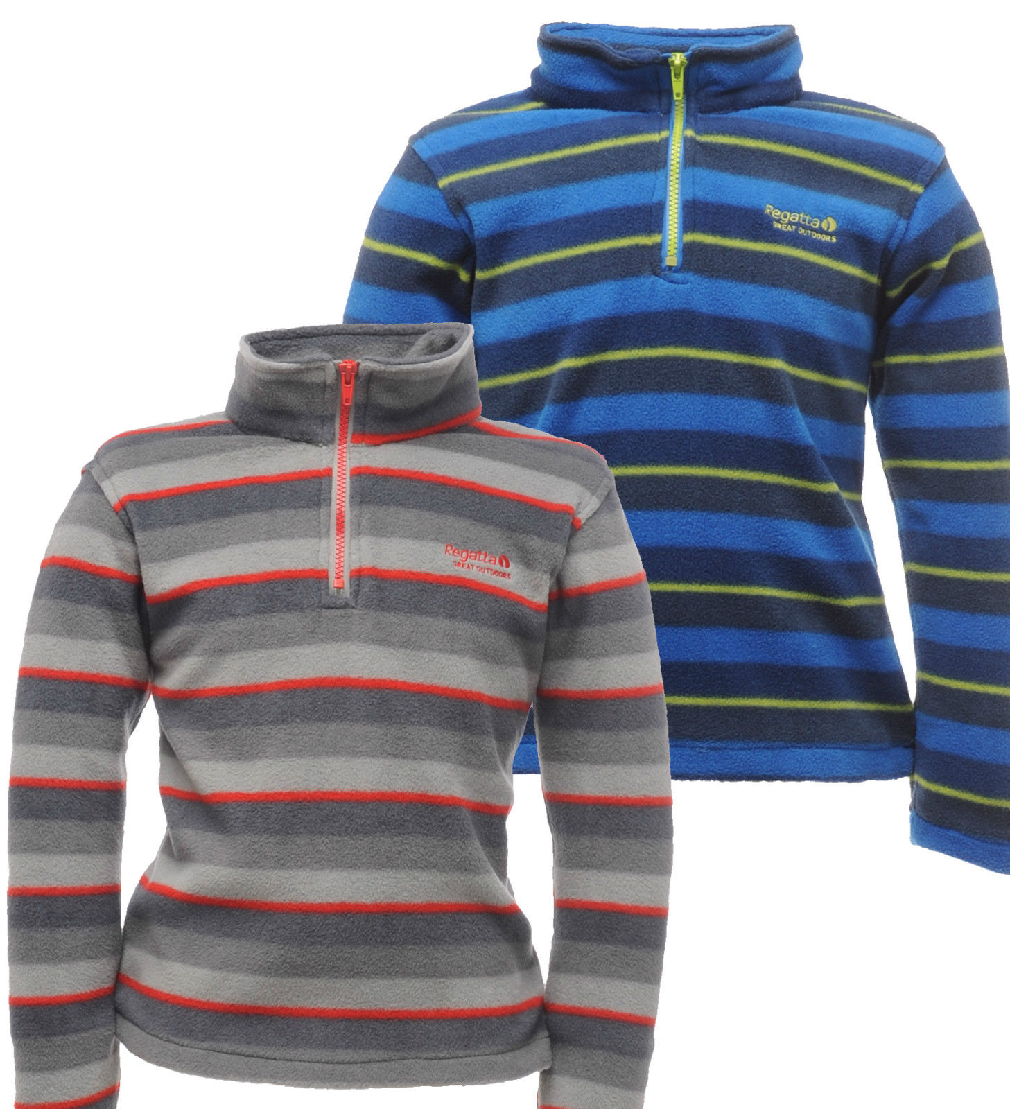 boys jumpers age 7-8 jumpers NTXARKW