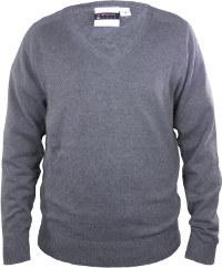 boys jumpers boys - smart knitted v-neck school jumper ... FCYRMNU