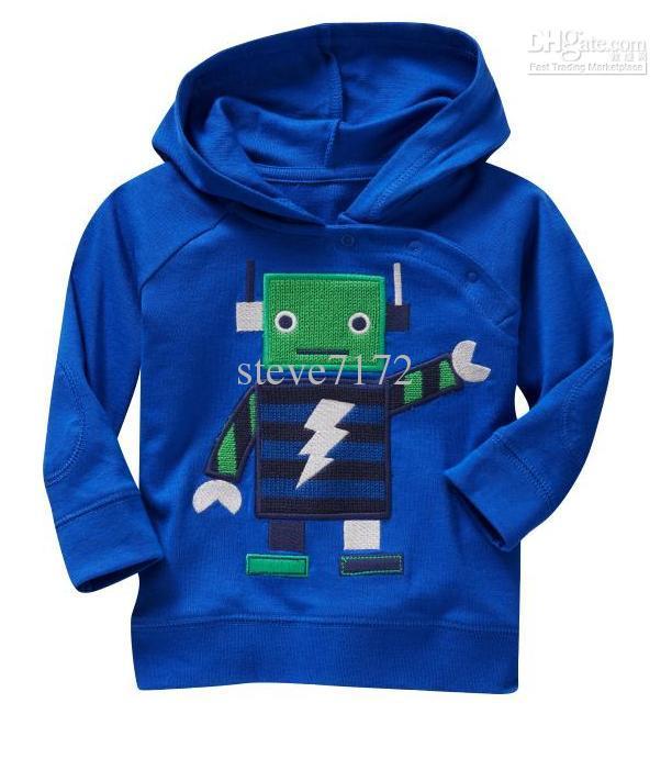 boys jumpers boys tshirts hooded sweatshirts jumpers jerseys tees shirts NEIZDDH