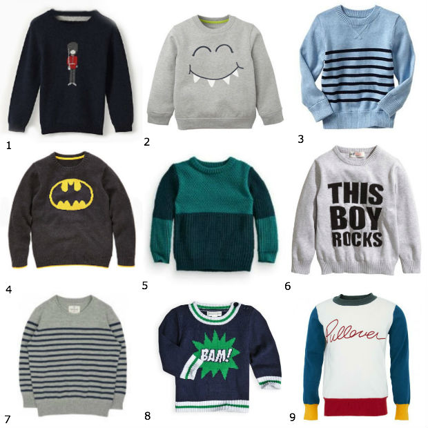 boys jumpers collage 1 ZFGTAWL