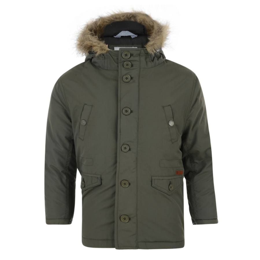 boys parka coats save over 14% XZZASYN