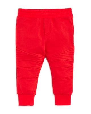 boys track pants bardot junior boysu0027 track pants - baby ATDVXKQ