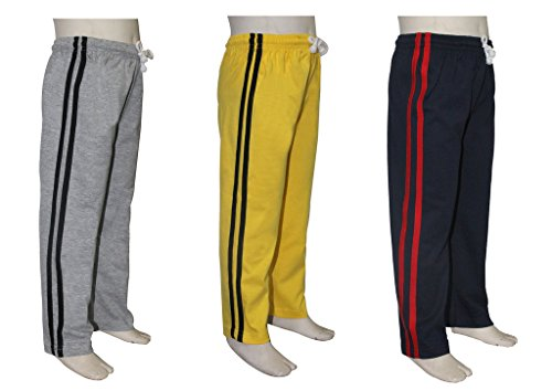 boys track pants boys-track-pant-pack-of-3-0 FQKXBAN