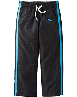 boys track pants carteru0027s baby boysu0027 track pants (baby) - navy - 12 months DERZLWL