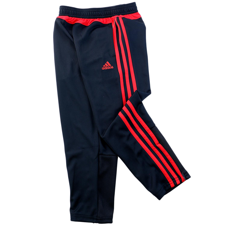 boys track pants image is loading adidas-energy-tiro-15-pant-soccer-trackpants-boys BVEIIYB