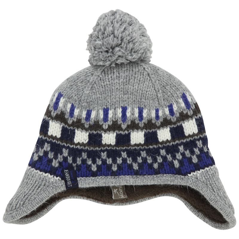 boys winter hats boys winter hat the RQFHAME