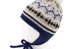 boys winter hats fall/winter » hats/scarfs/gloves » catya *sam* boys wool hat GRRAQXS