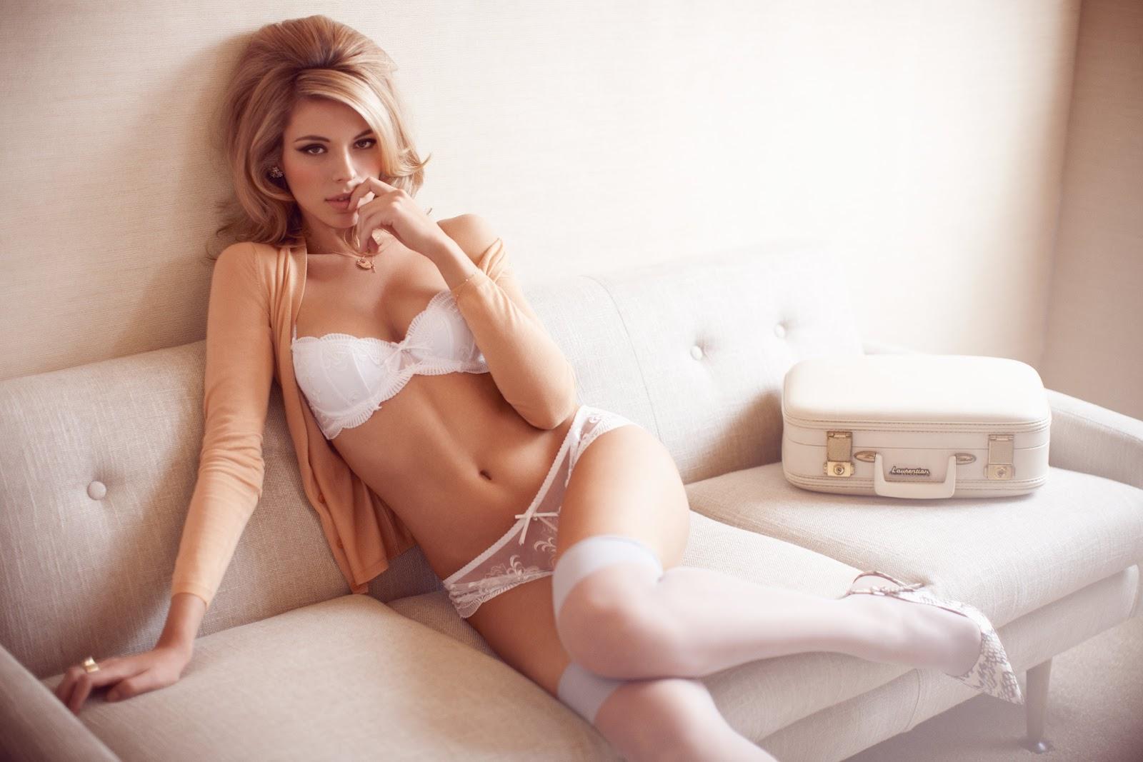 Bride underwear bridal underwear 5 best luxury bridal lingerie sets - jeanne pompadour  nvgijja YXMMHTO