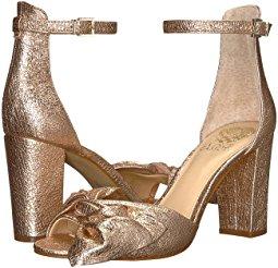 Bronze Heels carrelen YWVBQVT