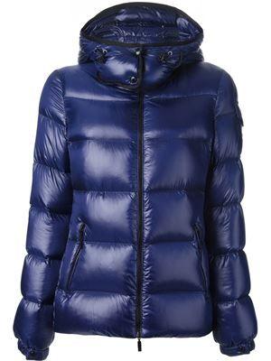bubble coats designer coats for women 2014 - farfetch CKVGNJQ