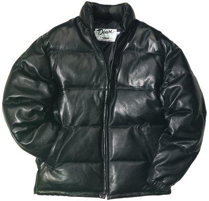 bubble coats down filled bubble jacket YRVNHLA