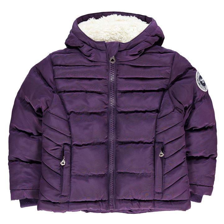 bubble coats soulcal bubble jacket | infant girlu0027s coats and jackets CFPSVRE