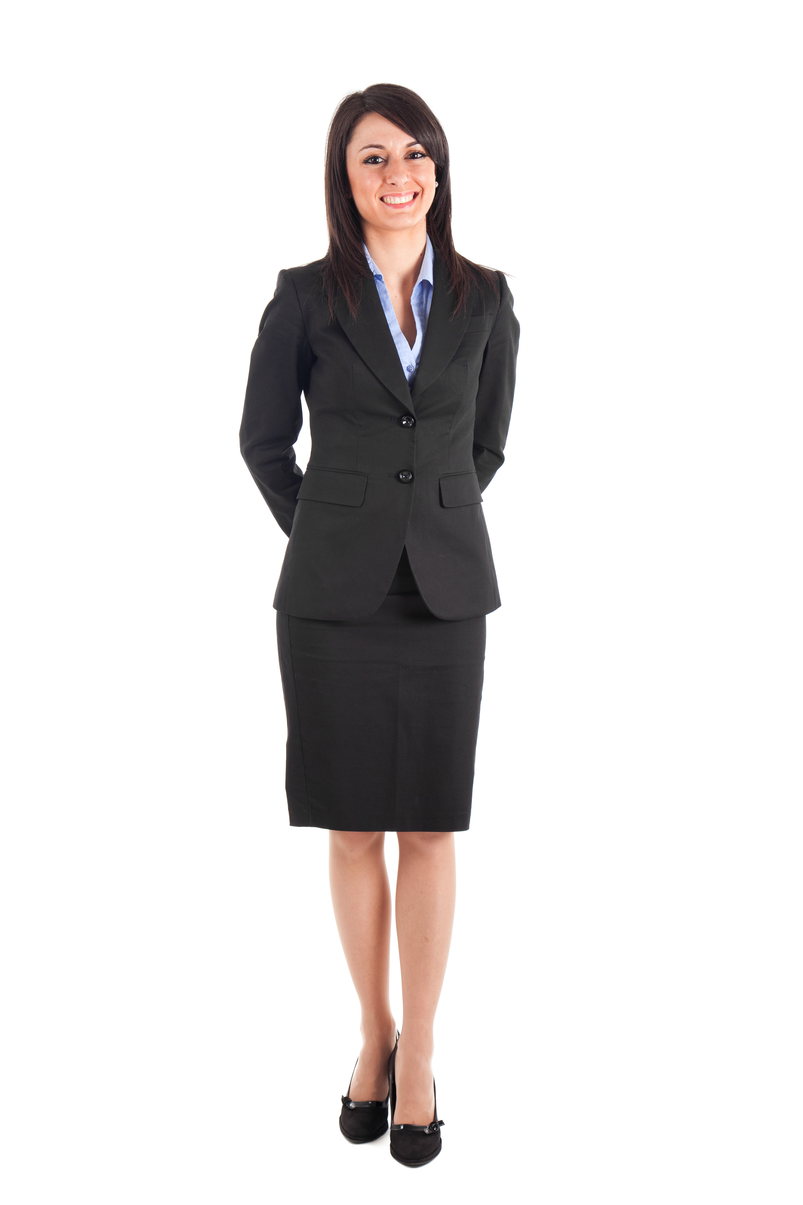 business wear for women business attire for women to make them look professional SULDQRL