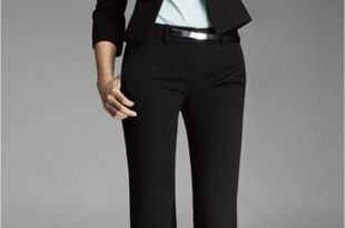 business wear for women business casual wear for women in 30u0027s | casual outfits WKBVOGC