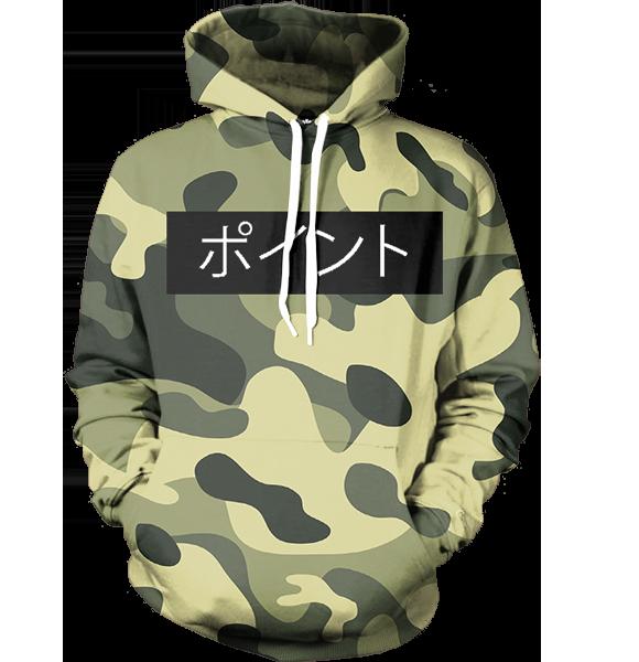 camo hoodie home / hoodies / streetwear BORQPUY