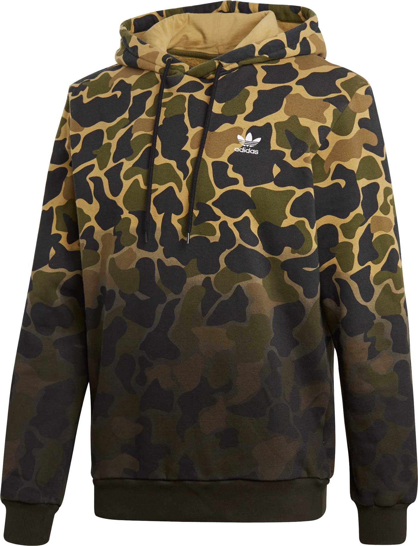 camo hoodie noimagefound ??? TOWERTJ