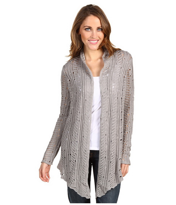 Cardigans for women the winter style and cardigans: cardigans for women VSUOWTD