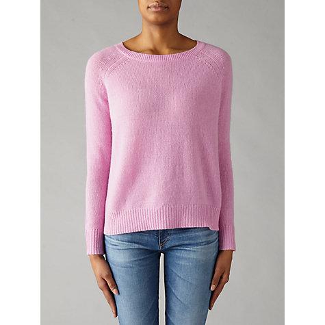Cashmere Jumper 360 sweater jamie cashmere jumper uk peony knitwear JMJCGXI