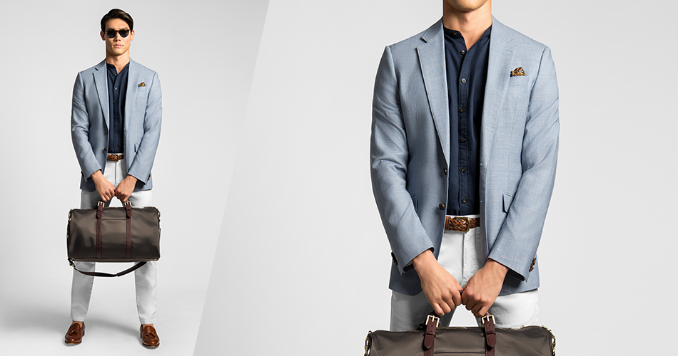 Casual suits casual-suit-essential-#4--a-pair-of- AKKVYGQ