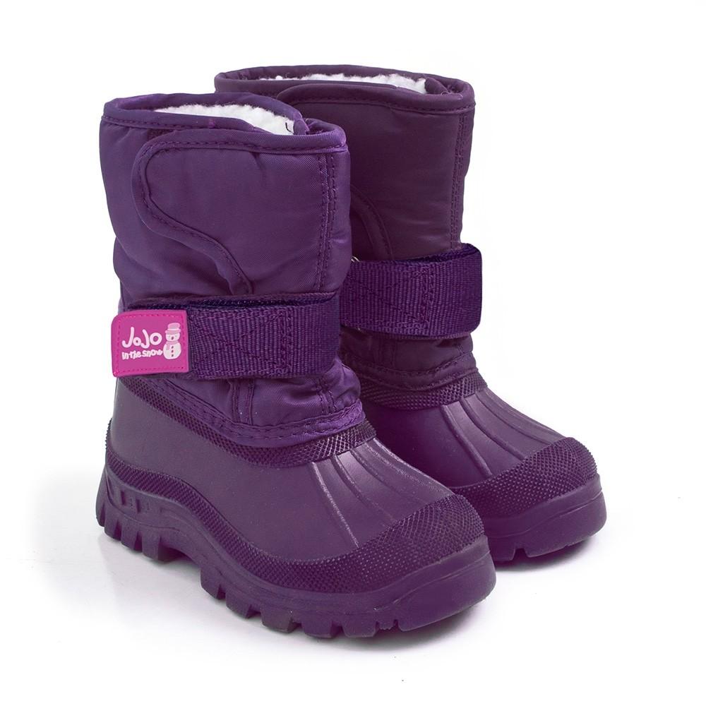 childrenu0027s alpine snow boots | jojo maman bebe ARPHOJJ