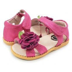 childrens shoes childrenu0027s shoes - sikes childrenu0027s shoes | kids shoe and clothing store in  homewood, TOFEOFS
