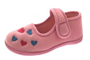 childrens shoes kids-boys-girls-toddlers-slippers-boots-booties-childrens- IIVYUWU