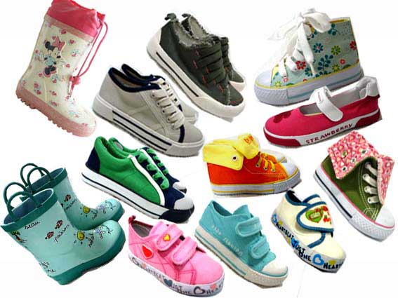 childrens shoes tips for finding the right shoes for your child with special needs UUJPQGL
