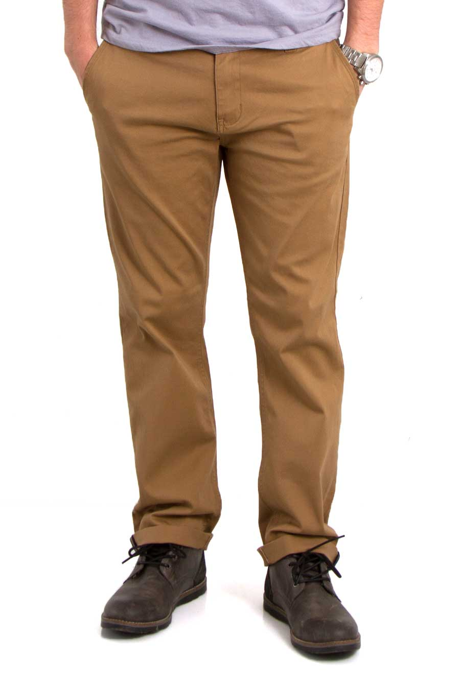 Chino Jeans 1897 stretch twill chino pants for men 0gle0231st-tob VPCEAGQ