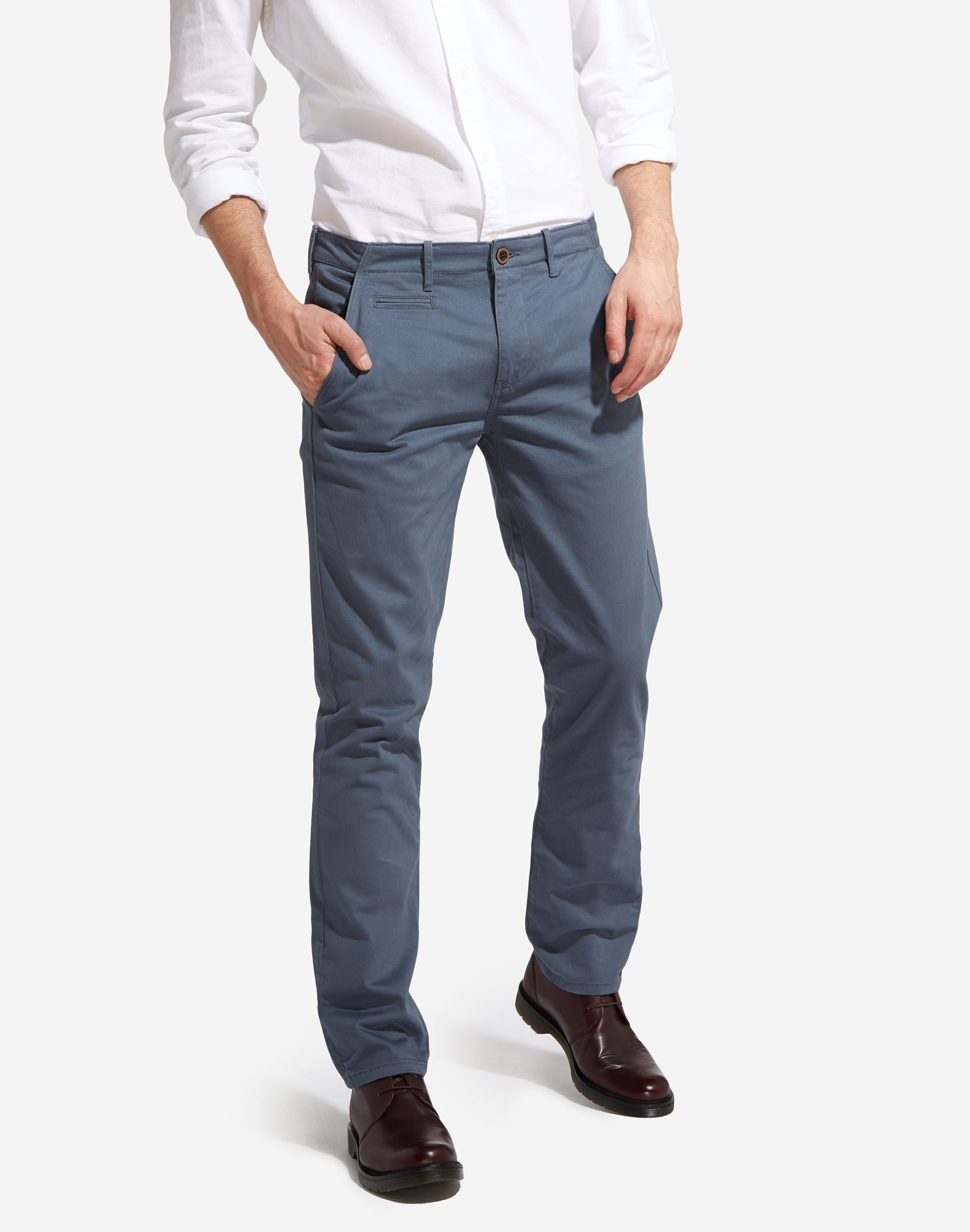 Chino Jeans item/1 ... WJZAGBW