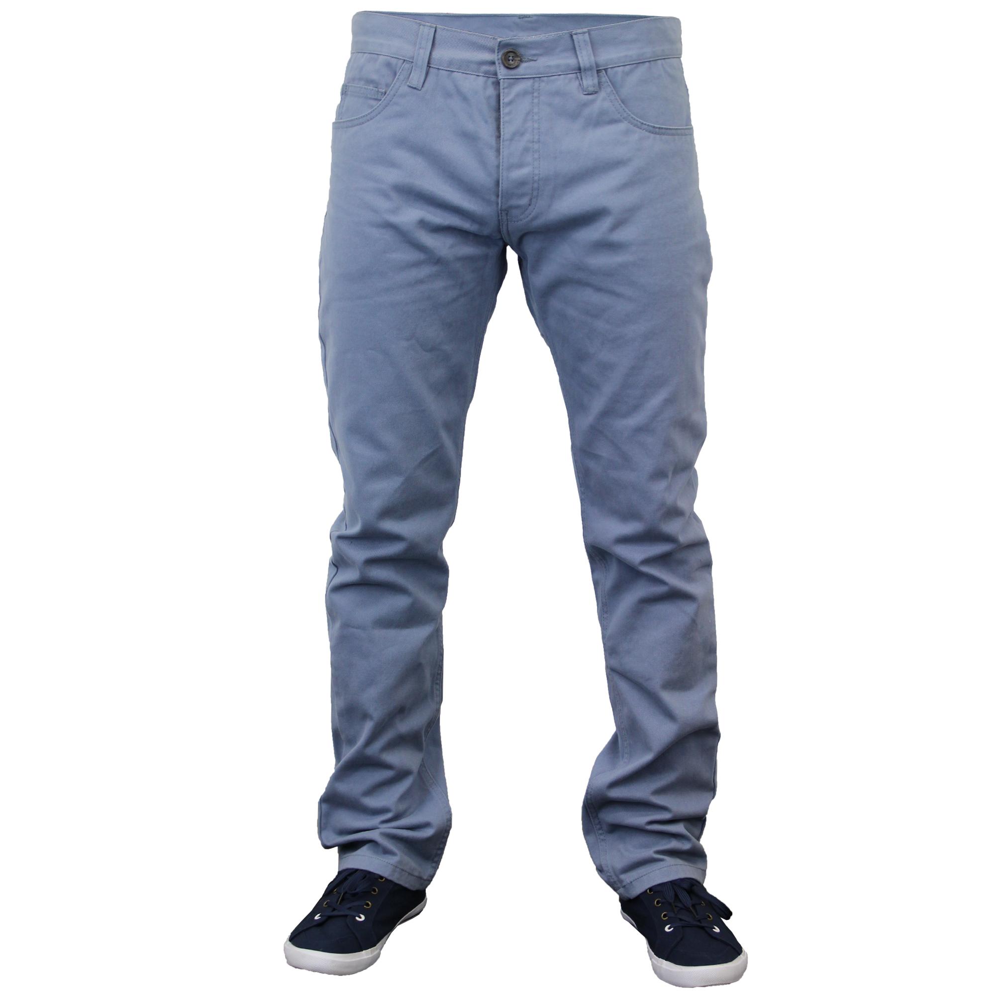 Chino Jeans mens-chino-jeans-jack-south-kushiro-city-denim- BGASIPS