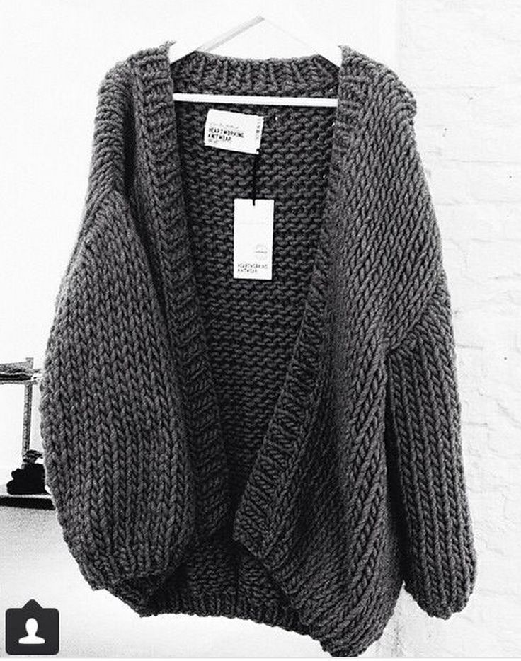 chunky knit cardigans chunky knit cardigan bring an oversized cardigan or robe to stay warm and  make ONLMUFX