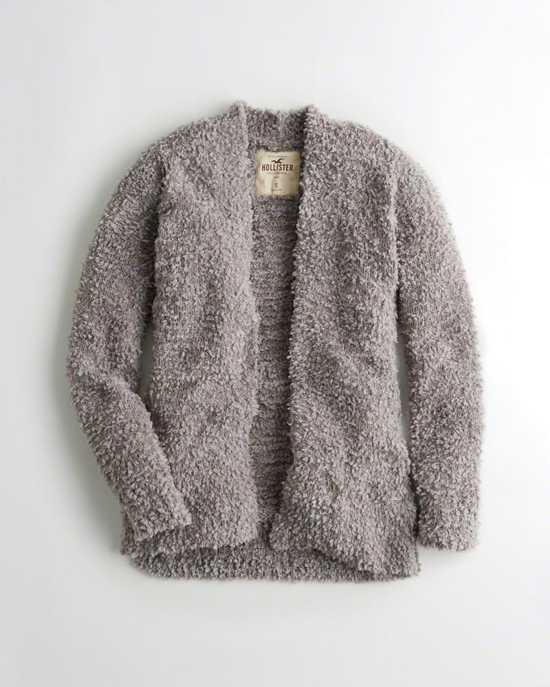 chunky knit cardigans chunky knit cardigan PYHTRDG