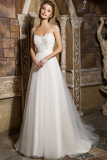 Civil Wedding Dresses civil wedding dresses - kb2714 YDHFKGB