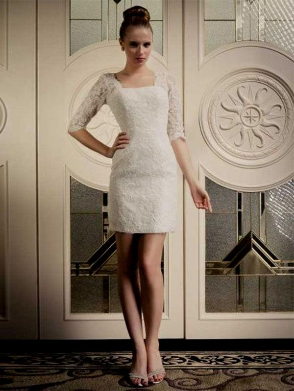 Civil Wedding Dresses civil wedding dresses on pinterest | short wedding dresses . ATRNZRI