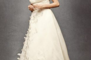 classic vintage style wedding dresses other photos to classic style wedding dresses YHYCODX