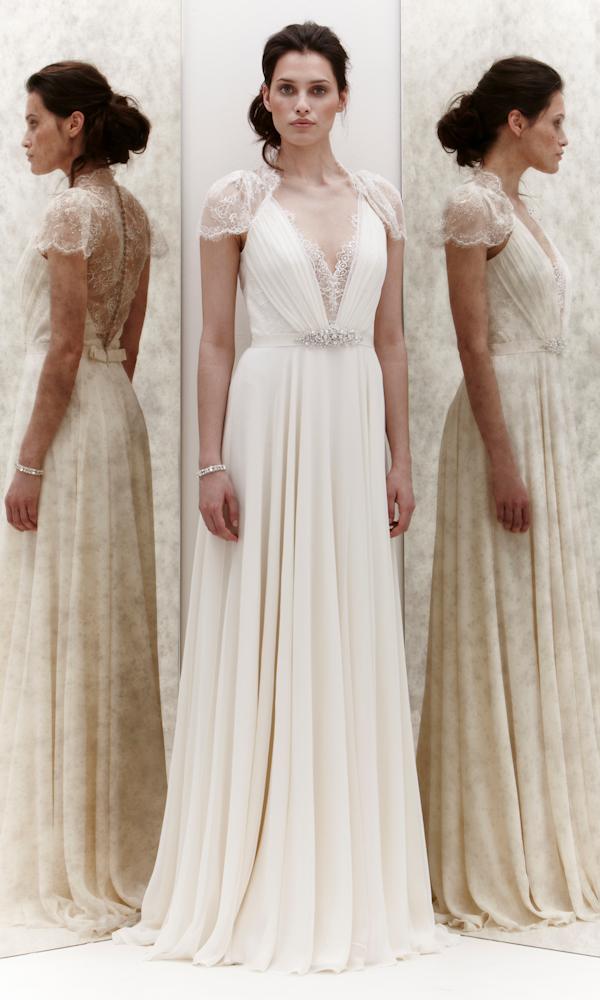 classic vintage style wedding dresses vintage look wedding dresses the classic ... RFVHZSQ