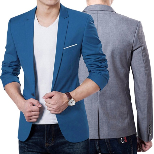 coat suit preview SLMBWZE