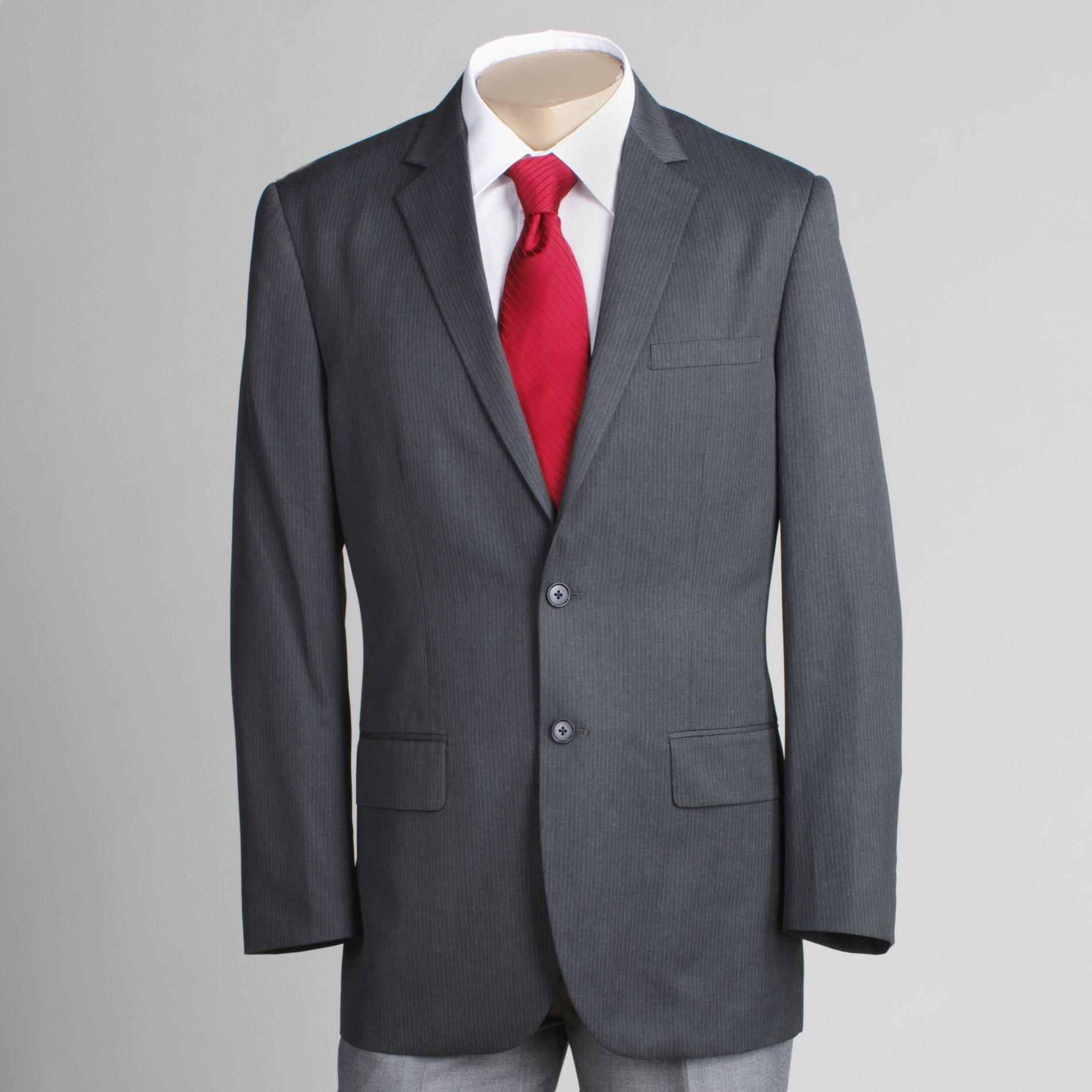 coat suit structure menu0027s two button suit coat QLJXSYH