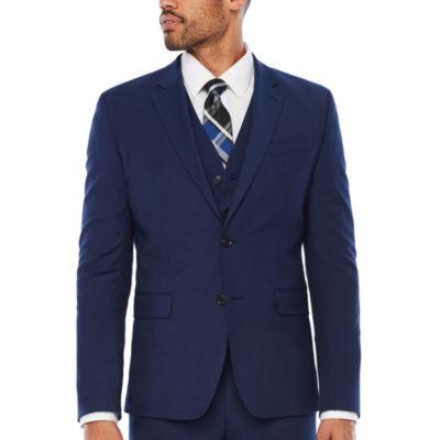coat suit suits u0026 sport coats for men - jcpenney QNXAQPV