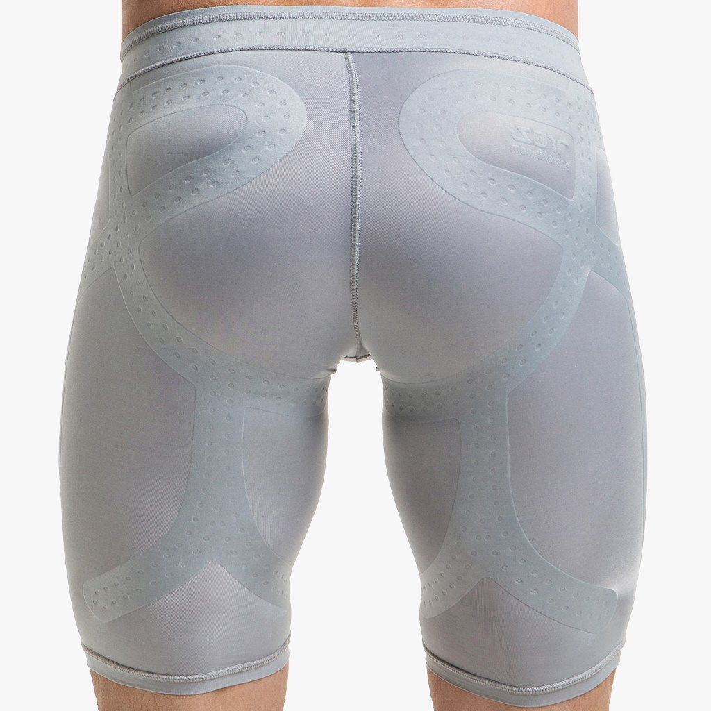 Compression Shorts e50 menu0027s compression shorts · e50 menu0027s compression shorts ... WDSNDTF