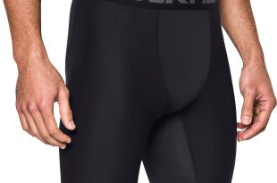Compression Shorts noimagefound ??? UBKMCAY