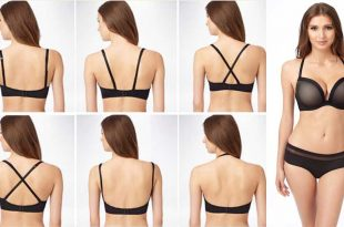 convertible bra convertible bras: why you need one u0026 how to choose it - her style code KUUQBUG